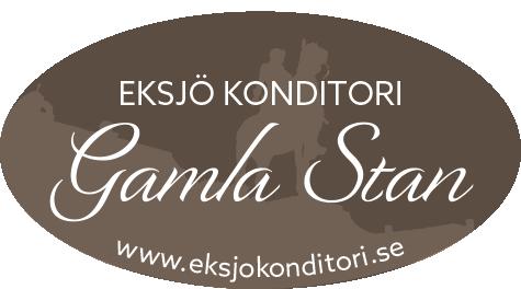 Eksjö Cafe & Konditori Gamla Stan